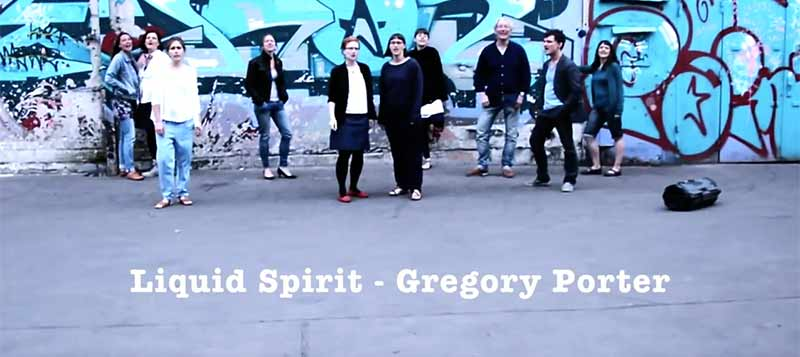 Video_Liquid_Spirit