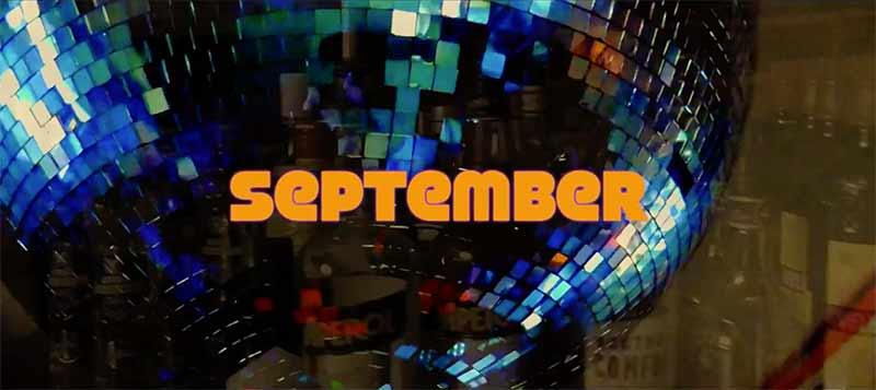 Video_September